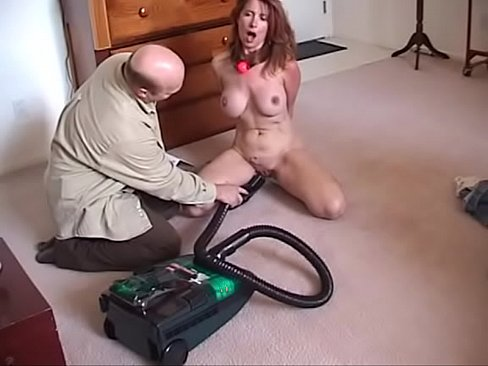 free young porn japan