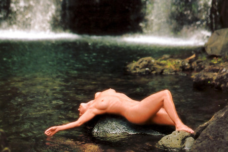 Katarina witt naked pictures and dvds