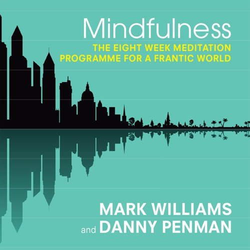 Mindfulness of body and breath