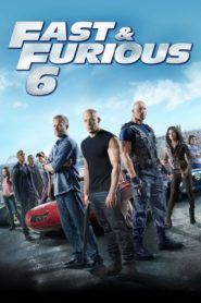 Fast and furious 8 123movies