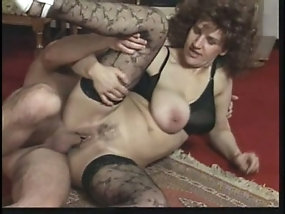 the hottest milf porn