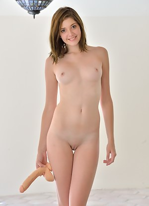 Naked shaved pics