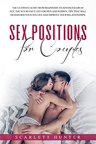 Sex for beginers in picture