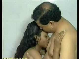 Www free indian porn video